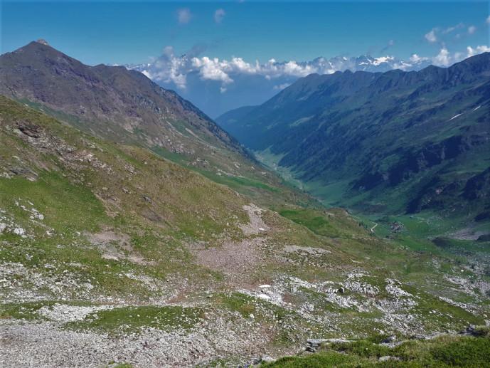 Val Cervia