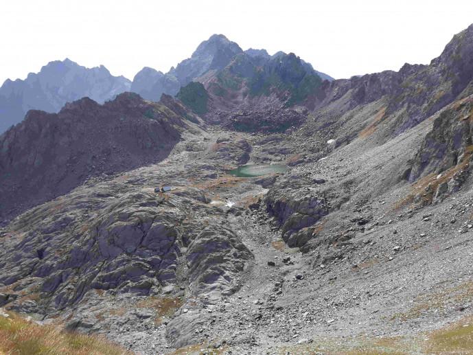 Val d'Arigna