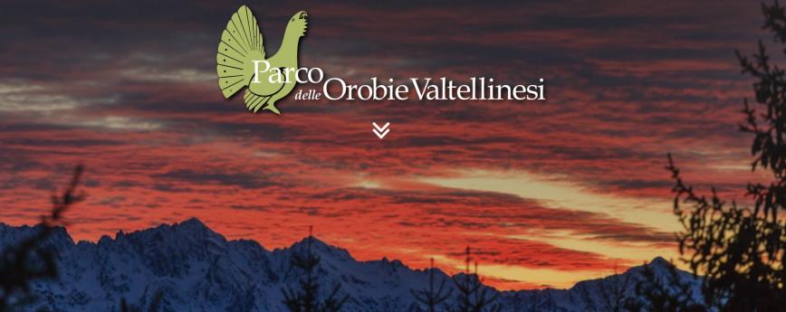 Escursioni guidate al parco delle Orobie Valtellinesi