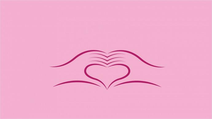 October Pink Walking Marathon 2021