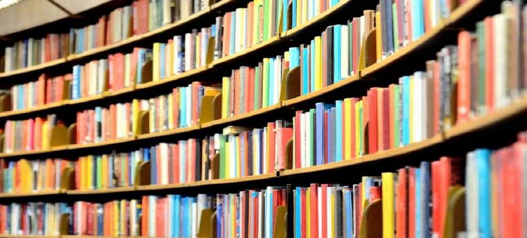 Orari di apertura della biblioteca di Lanzada