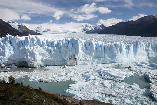Alba Patagonica