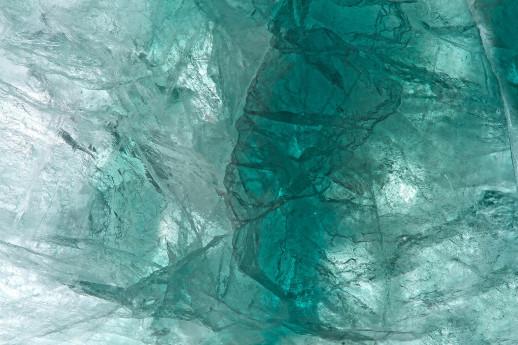 Alla ricerca di minerali con ragazzi e famiglie in Val Sissone