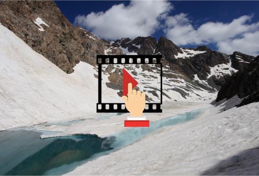 B-ICE & Heritage: I video