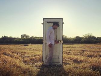 Dario Congedo Trio - Don't Quit